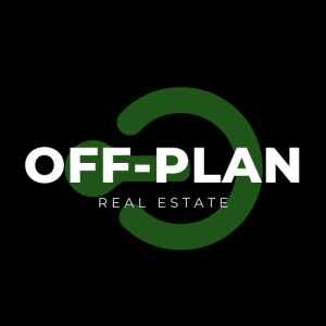 off-plan