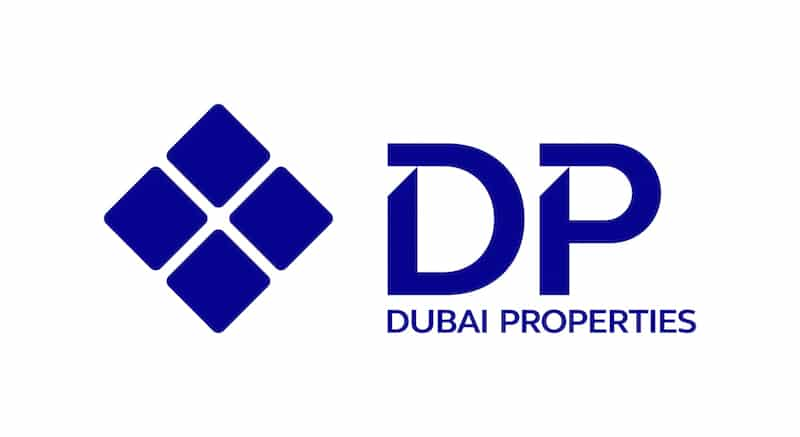 Largest Property Developers