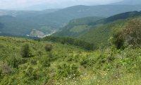 4x4 off road ubavinite na bistra 2012 173
