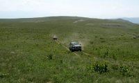 4x4 off road ubavinite na bistra 2012 190