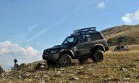 4x4 off road bistra mountain macedonia 2014 3 111