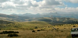 4x4 off road bistra mountain macedonia 2014 3 33