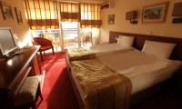 hotel belvedere ohrid 04
