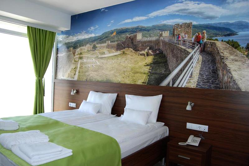hotel tino sv stefan ohrid 02