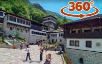 bigorski monastery 360