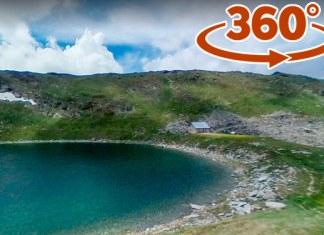 golemo ezero pelister 360
