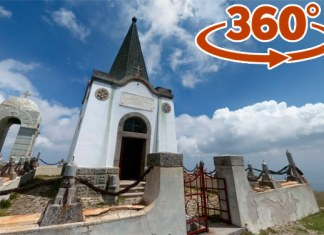 kajmakcalan 360