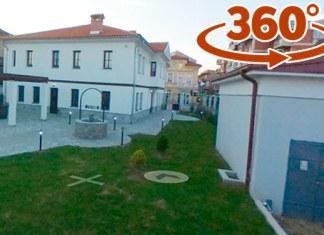 tatarchevi museum resen 360