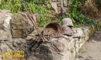 WW1 memorabilia, Mariovo region