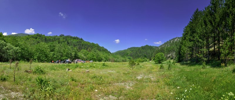 bela-reka-mariovo