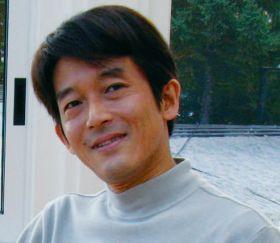 濱野純さんの写真