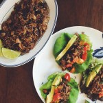 Interconnectedness and Gratitude: Simple Carnitas with Heart