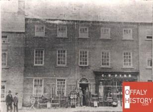 4-c-h-pykes-shop-oconnor-square-tullamore-1897