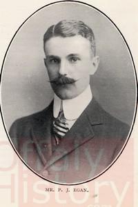056668 Taken from The Clongownian-1907-Mr.PJ. Egan.
