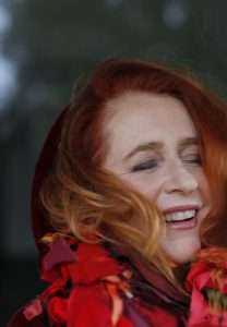 Mary Coughlan Returns To Birr Theatre And Arts Centre Next Month
