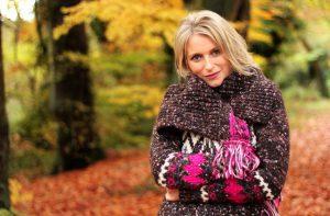 Eimear Quinn, A Christmas Concert, At The Nenagh Arts Centre