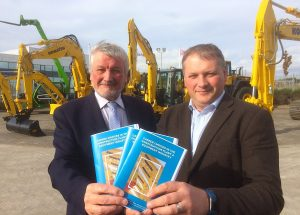 Birdhill Firm Commits To Apprenticeship Training