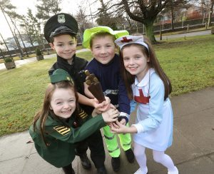 The Search Is On To Find Tipperary's 'Everyday Hero'