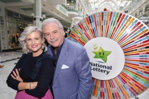 Tipperary Duo To Go On RTE One's Winning Streak