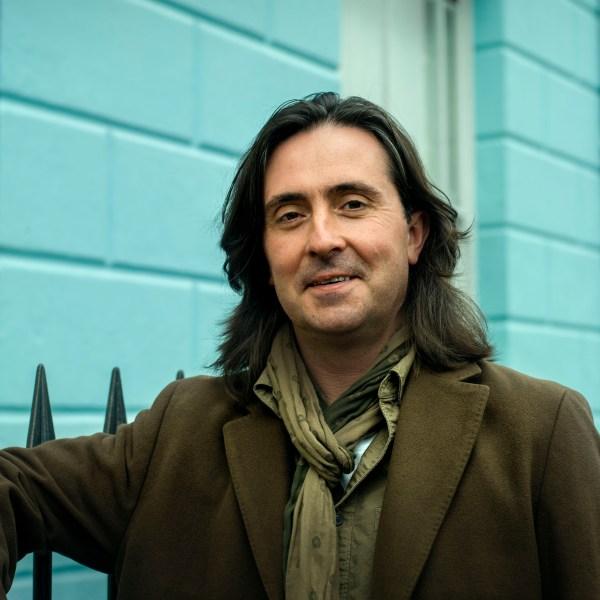 Presenter of BBC Programme Coast set to travel to the 2019 Immrama Festival of Travel Writing