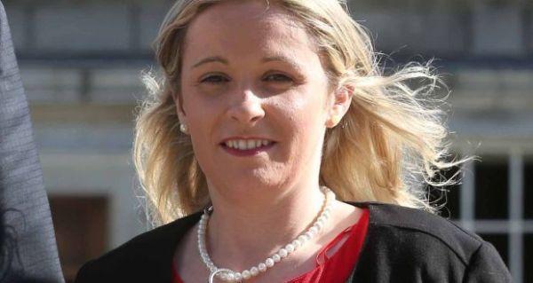 Minister Creed must support Independent farmer representation at beef talks - Mattie McGrath TD, Carol Nolan TD