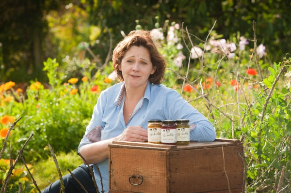 Award-winning Tipperary food makers to feature at Gifted Cork