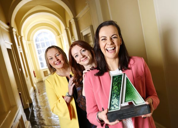 Nominations Sought from Tipperary for Adult Learning STAR Awards