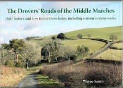 droversroads