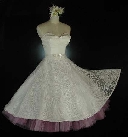 whirlingturban-wedding-dress