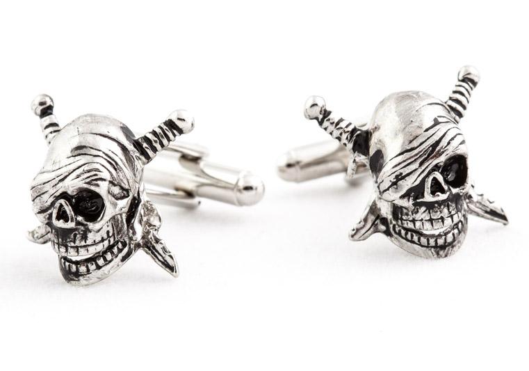 skull-swords-cufflinks-5