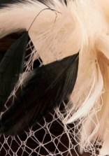 -Featherweight-and-Fine-Headband