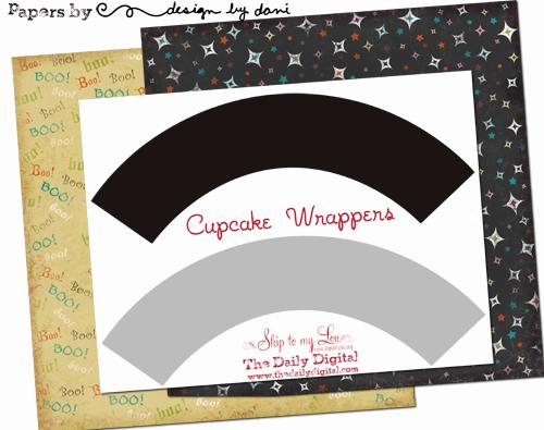 DIY-cupcake-wrappers