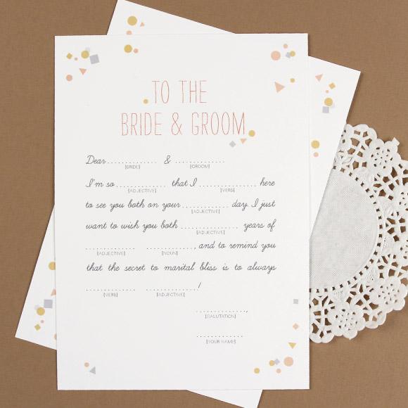 printable-wedding-mad-libs