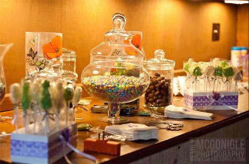 candy-bar-wedding