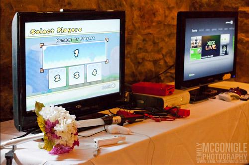 video-games-wedding