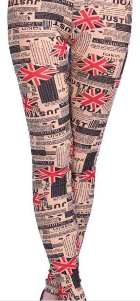 union-jack-tights