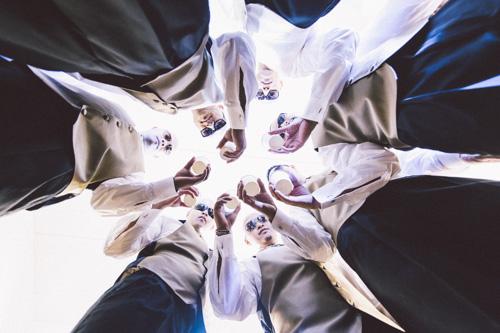 2012.04.21_sharon-gerald-wedding_0090