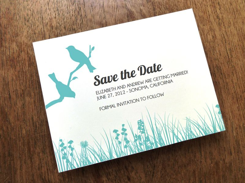 Printable-Save-the-Date-Card-Love-Birds