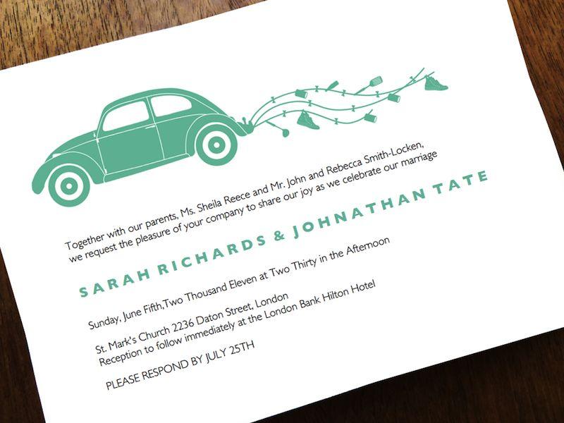 printable-wedding-invitation-beetle