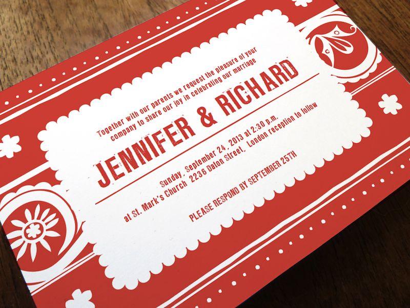 printable-wedding-invitation-papelo