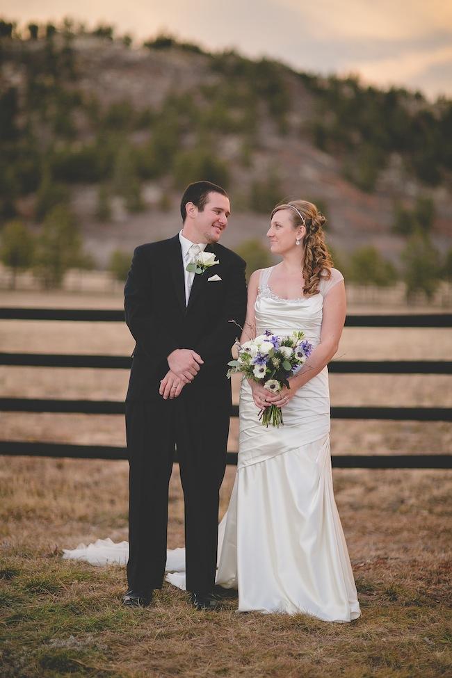 ericaandchris-wedding-8
