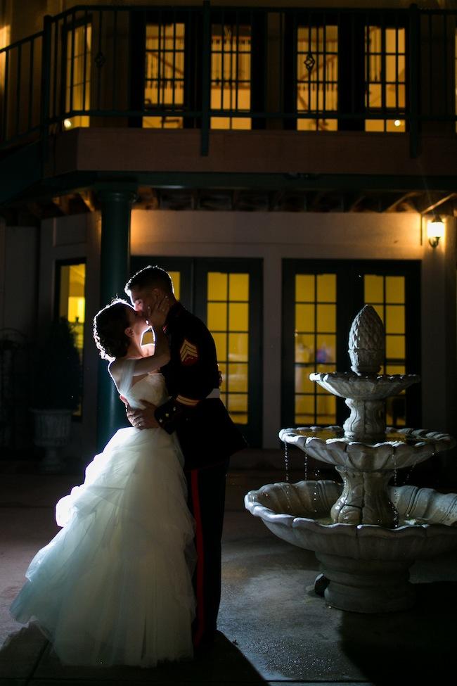 kaylaandjon-wedding-548