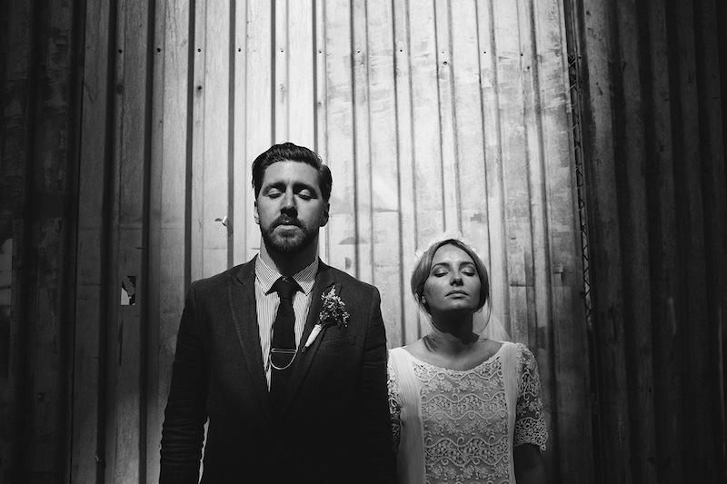 Brooklyn_Wedding_Photographer_Dustin_Cantrell_1