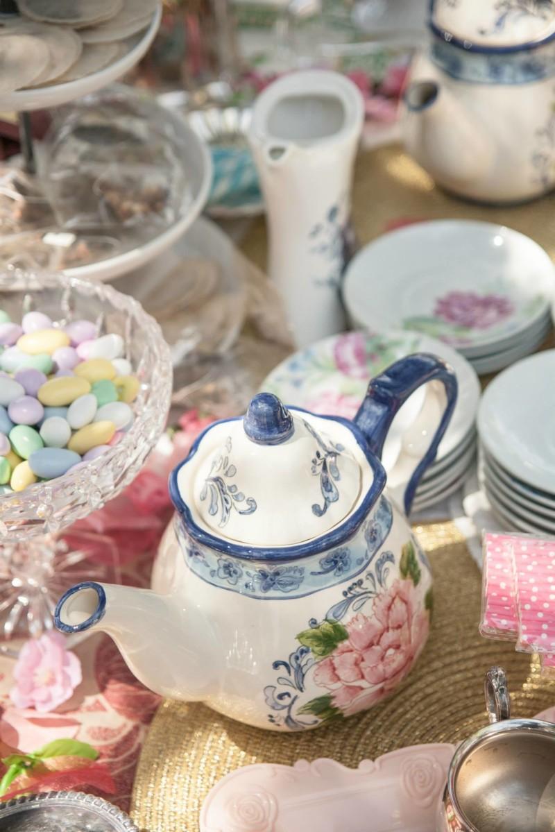 austenland bridal shower tea