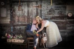{MOOI} weddings