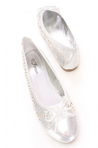 shoes-flats-fli-diana-95silver