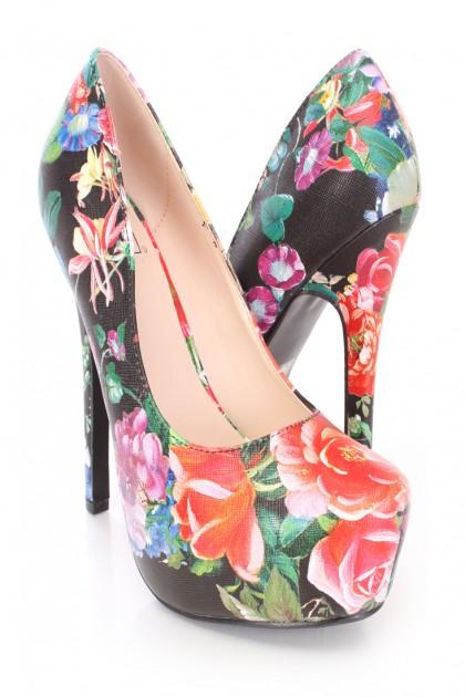 shoes-heels-fd-vivian-sblackflower