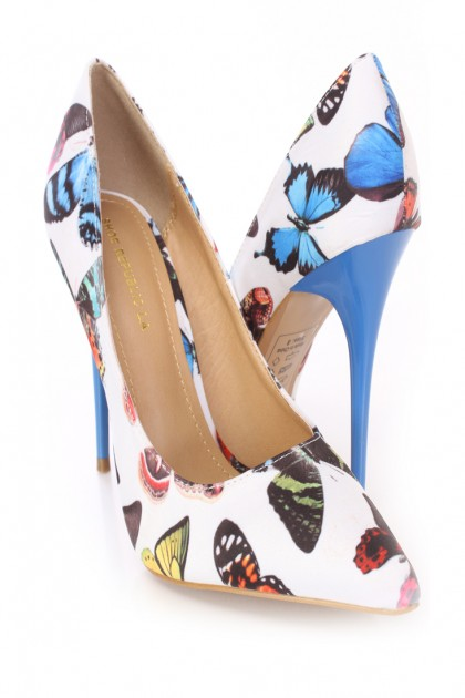 shoes-heels-sr-ambrosewhite
