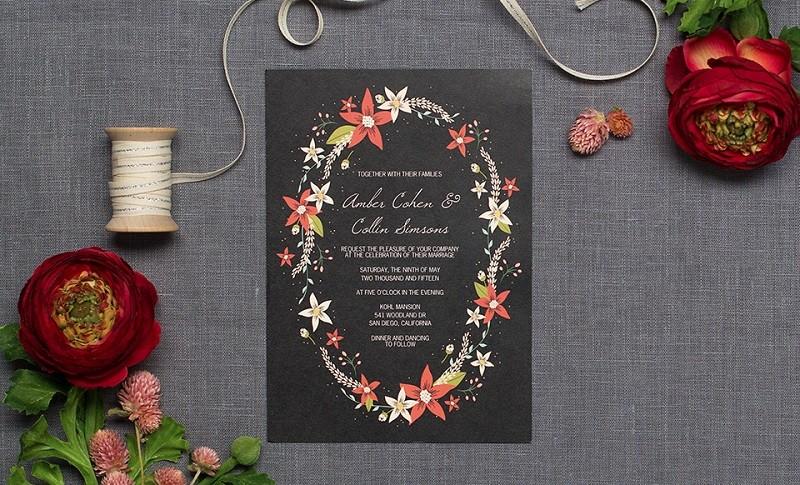 wedding card1_800px wide