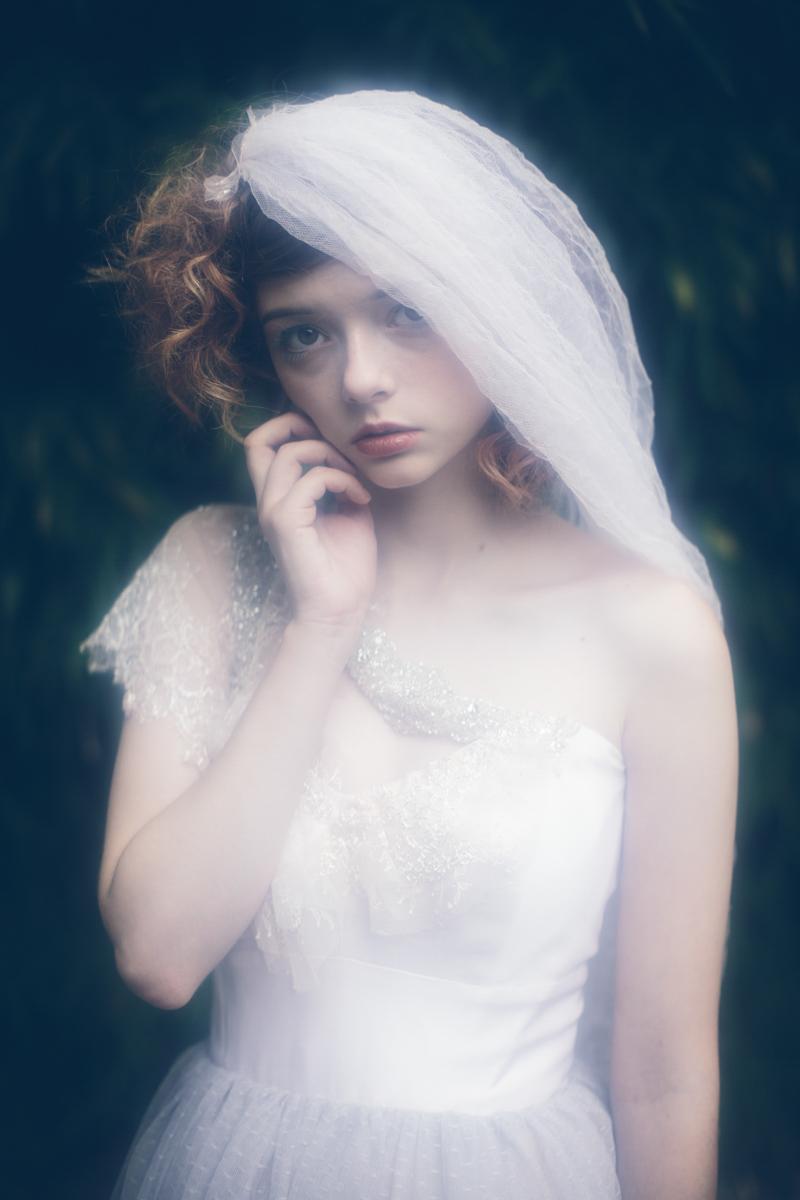 Myles Katherine Photography